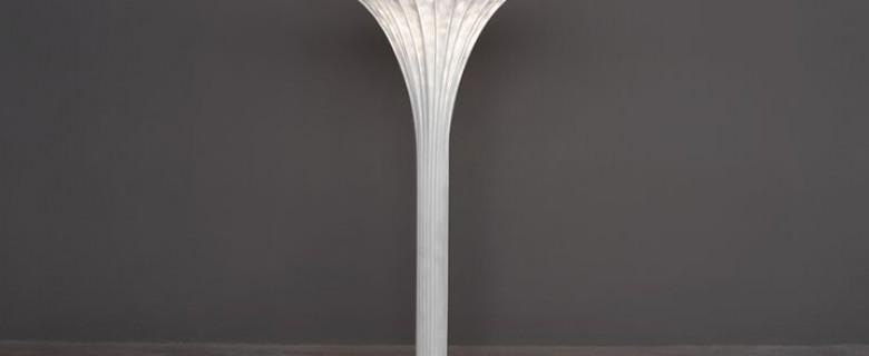 Lámparas 1107-AFRICA
