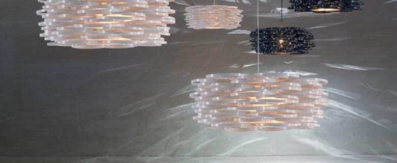 Lámparas 1107-AROS