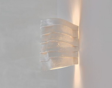 Lámparas 1107-KALA