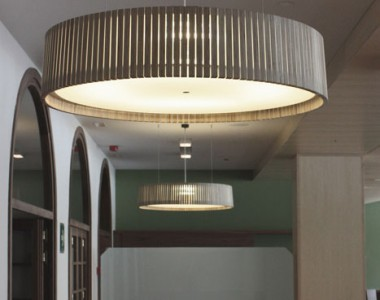 Lámparas 1107-SHIO