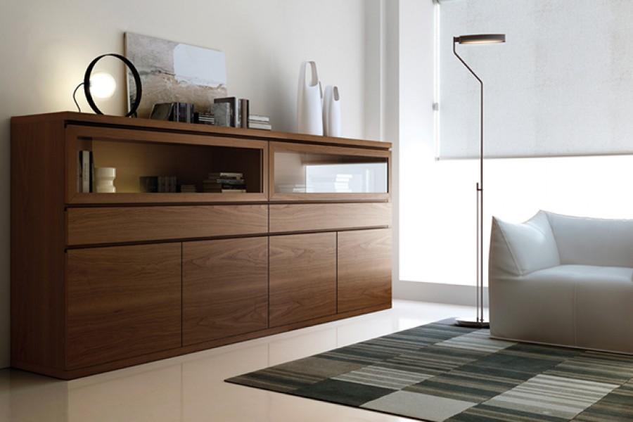 Consejos para cuidar y limpiar los muebles de madera