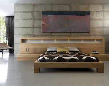 Dormitorios 1116-AREA6