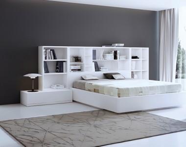 Dormitorios 1116-AREA7