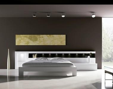 Dormitorios 1116-AREA8