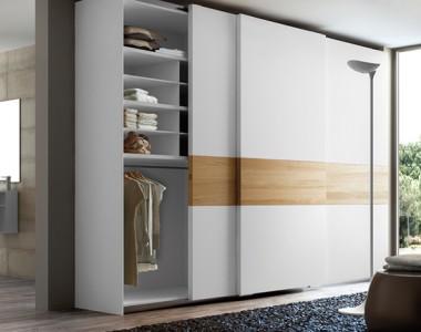Dormitorios 1116-AREA9