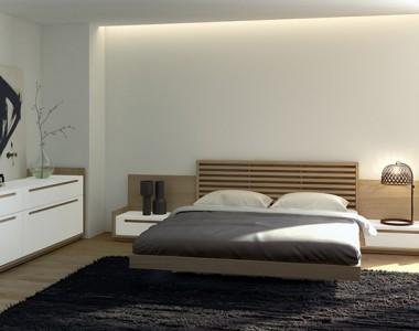 Dormitorios 1116-NOR5