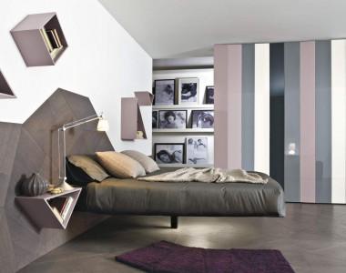 Dormitorios 1117-BED03