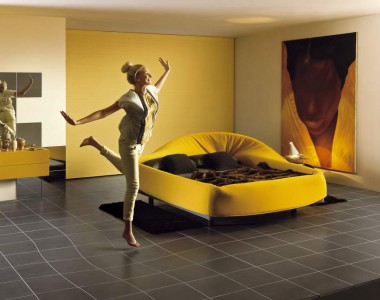 Dormitorios 1117-BED04