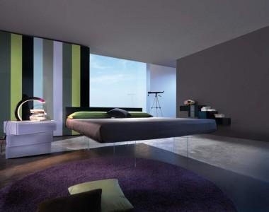 Dormitorios 1117-BED06