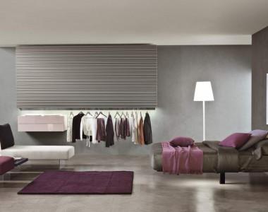 Dormitorios 1117-BED08