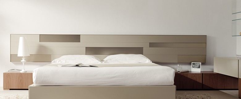 Dormitorios 223-22