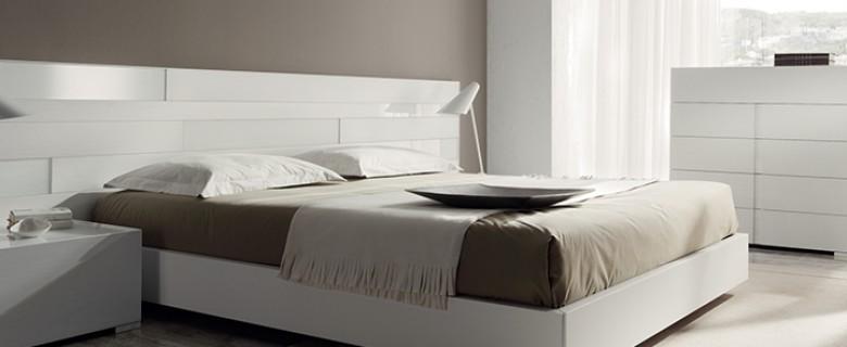 Dormitorios 223-31
