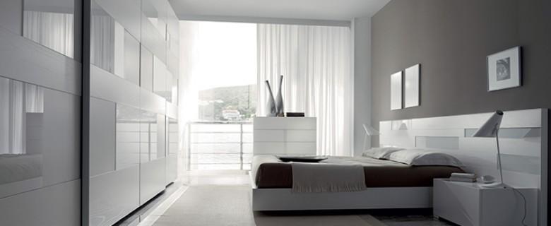 Dormitorios 223-32