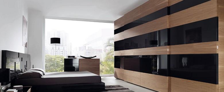 Dormitorios 223-8