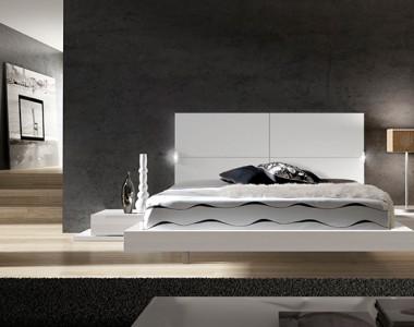 Dormitorios 630-ARIS22