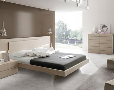 Dormitorios 630-ARIS27