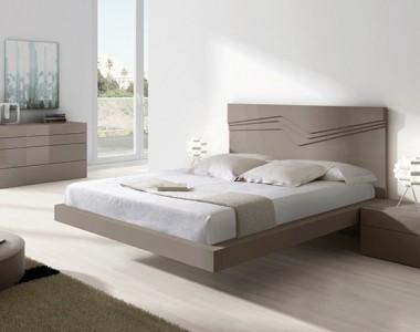 Dormitorios 630-ARIS28