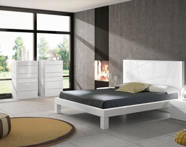 Dormitorios 630-ARIS30
