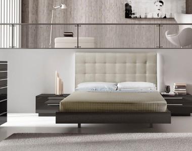 Dormitorios 630-SEL01