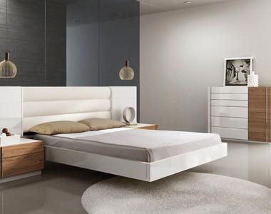 Dormitorios 630-SEL02