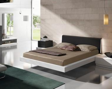 Dormitorios 630-SEL03