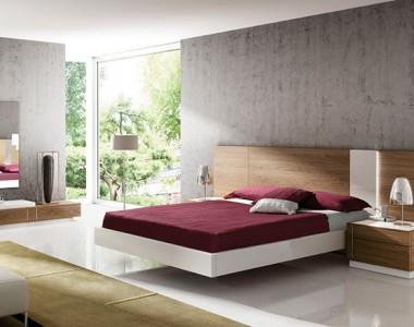Dormitorios 630-SEL06