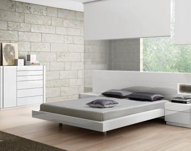Dormitorios 630-SEL08