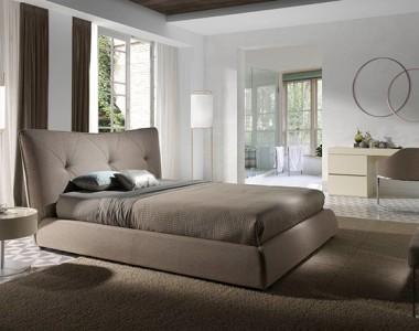 Dormitorios 694-21