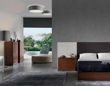 Dormitorios 829-ZOE07