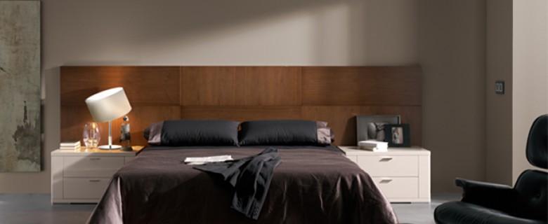 Dormitorios 829-ZOE09