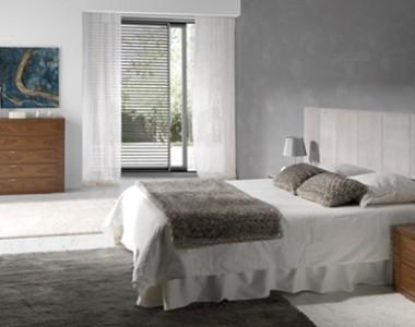 Dormitorios 829-ZOE10