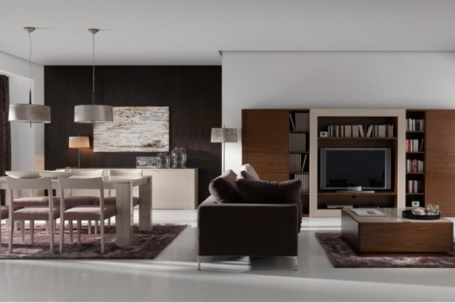 ¿Qué debes saber antes de empezar a decorar una estancia?