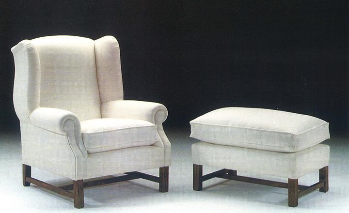 MODELOS 196-Y-216