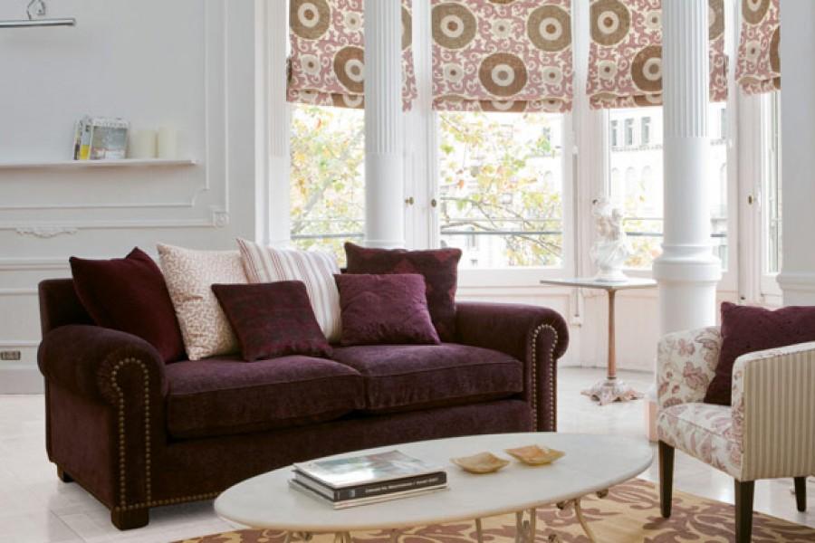 Encuentra ideas de decoración para tu casa en nuestra tienda