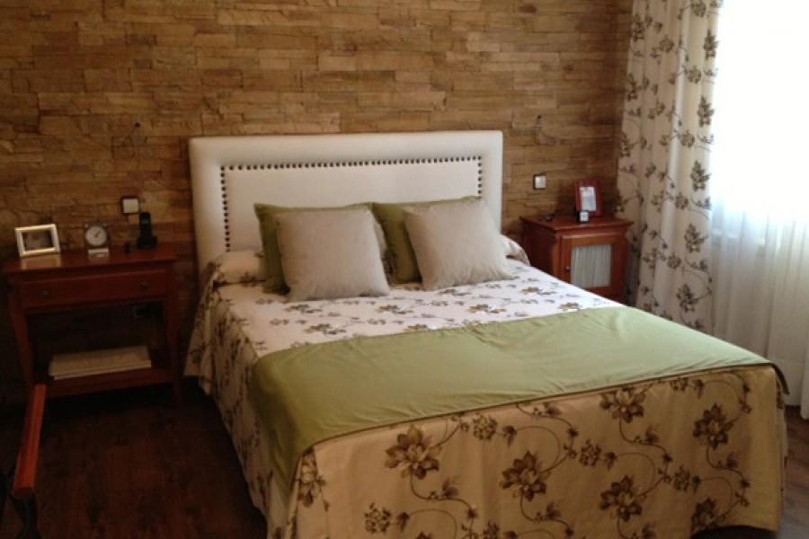 Cómo crear una decoración romántica en el dormitorio