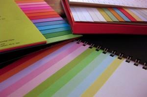 Cómo Elegir Los Mejores Colores Para Pintar Un Dormitorio