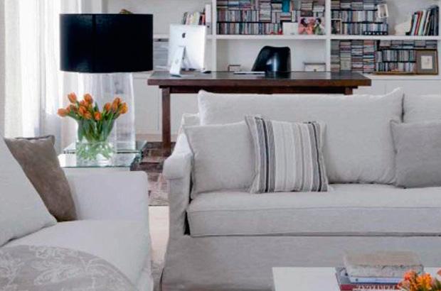 Tipos de sofás: ¿cómo elegir el que mejor se adapte a ti? - Talazar