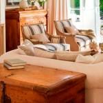 muebles-rusticos-y-modernos