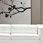 paredes-sin-pintura
