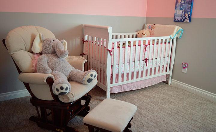 pintar-habitacion-infantil