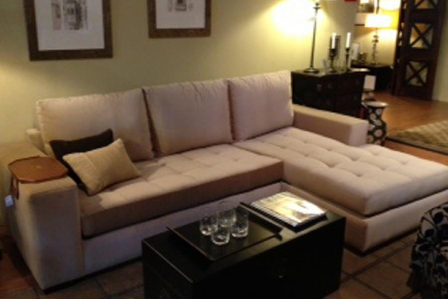 Ventajas de los sofás a medida ¿Por qué decantarse por ellos?
